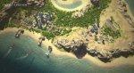 Tropico 5 предстала во всей красе на 45 новых снимках  - Изображение 47