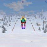 Скриншот Winter Sports Extreme – Изображение 2