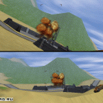 Скриншот Return Fire 2 – Изображение 5