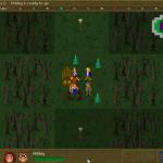 Скриншот Camp Keepalive – Изображение 8