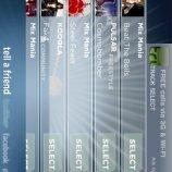 Скриншот MixMania
