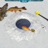 Скриншот Ice Lakes – Изображение 4