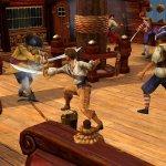 Скриншот Sid Meier's Pirates! (2004) – Изображение 54