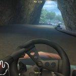Скриншот Michael Schumacher Kart World Tour 2004 – Изображение 6