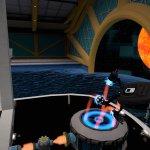 Скриншот Passengers: Awakening VR Experience – Изображение 4