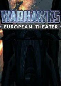Обложка Warhawks