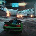 Скриншот Ridge Racer Driftopia – Изображение 8