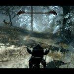 Скриншот Bonetown - The power of death – Изображение 21