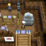 Скриншот Pokémon Omega Ruby