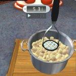 Скриншот Food Network: Cook or Be Cooked – Изображение 23