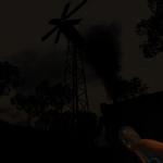 Скриншот FatJoe – Изображение 5