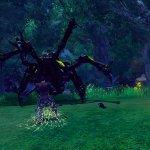 Скриншот RaiderZ – Изображение 83