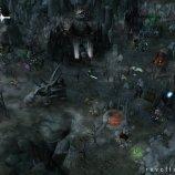 Скриншот Soul Quest – Изображение 6