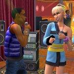 Скриншот The Sims 2: Nightlife – Изображение 19