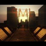 Скриншот 4PM