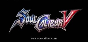 Soul Calibur V. Видео #2
