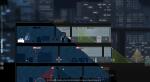 Штаны, убийство и интрига - Изображение 3