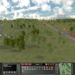 Скриншот Panzer Command: Ostfront – Изображение 20