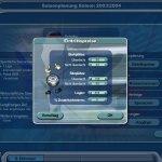 Скриншот Anstoss 4 Edition 03/04 – Изображение 17