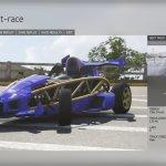 Скриншот Forza Motorsport 6: Apex – Изображение 13