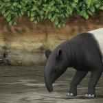 Скриншот My Zoo – Изображение 24