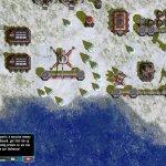 Скриншот Machines at War 3 – Изображение 5