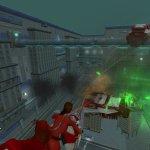 Скриншот Atomic City Adventures: The Case of the Black Dragon – Изображение 5