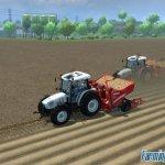 Скриншот Farming Simulator 2013 – Изображение 9
