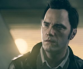 Линейка игр Xbox на Gamescom: Quantum Break и другие