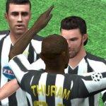 Скриншот UEFA Champions League 2004-2005 – Изображение 30
