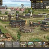 Скриншот Three Kingdoms: The Last Warlord – Изображение 3