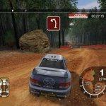 Скриншот Colin McRae Rally 2005 – Изображение 43