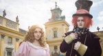 Польский косплей «Алисы в Зазеркалье» не питает уважения к картам. - Изображение 7