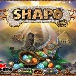 Скриншот Shapo – Изображение 5