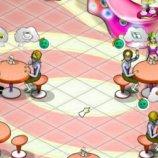Скриншот Любимый ресторанчик