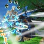 Скриншот One Piece: Burning Blood – Изображение 10