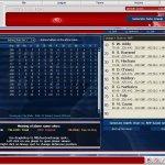 Скриншот Out of the Park Baseball 6 – Изображение 3