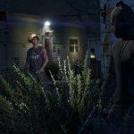 Скриншот Grand Theft Auto Online: Heists – Изображение 44