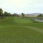 Скриншот Customplay Golf – Изображение 4