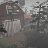 Скриншот Sjorok – Изображение 1
