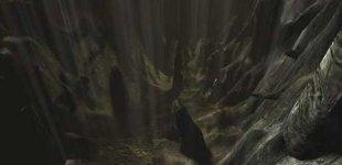 AquaNox 2: Revelation. Видео #2