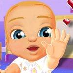 Скриншот Imagine: Babyz – Изображение 1