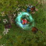 Скриншот Avatar: The Last Airbender – Изображение 12