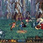 Скриншот Dungeon Fighter Online – Изображение 122