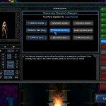 Скриншот The Temple of Elemental Evil: A Classic Greyhawk Adventure – Изображение 166