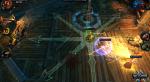 Серию The Witcher расширят мобильной MOBA-игрой - Изображение 1