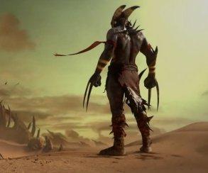 Стали известны даты выхода Shadow of the Beast, Unravel и Alienation