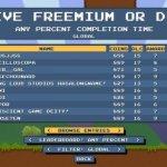 Скриншот DLC Quest – Изображение 3