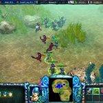Скриншот Deep Quest – Изображение 2
