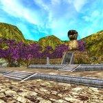 Скриншот Storm Riders Online – Изображение 87